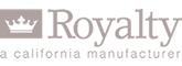 Royalty Carpet Mills