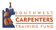 Southwest Carpenters Training Fund